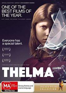 Thelma [Import]