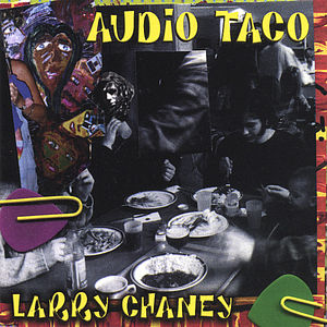 Audio Taco