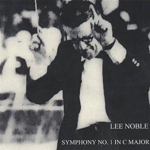 Symphony No. 1 in C Major