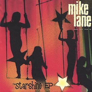 Starshine EP