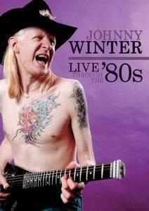 Live Through the 80's
