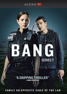 Bang: Series 1
