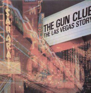 Las Vegas Story