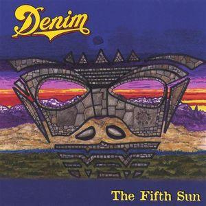 Fifth Sun