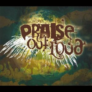 Praiseoutloud