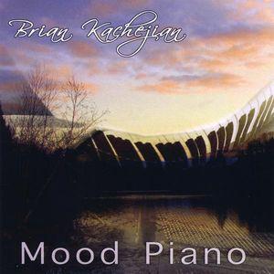 Mood Piano