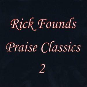 Praise Classics 2