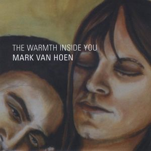 Warmth Inside You