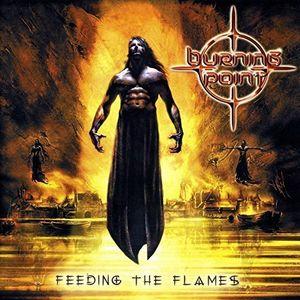 Feeding the Flames
