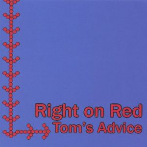 Tom's Advice