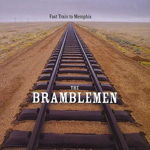 Fast Train to Memphis