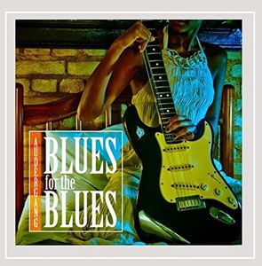 Blues for the Blues
