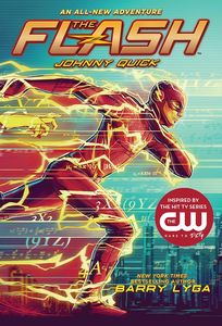 FLASH JOHNNY QUICK