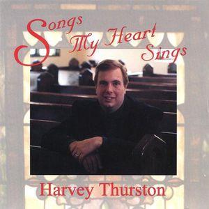 Songs My Heart Sings