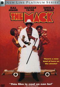 The Mack