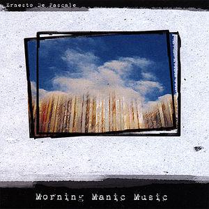 Morning Manic Music