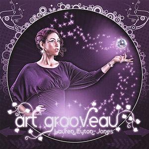 Art Grooveau