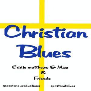 Christian Blues