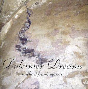 Dulcimer Dreams