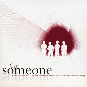 Someone to Speak Someone to Listen Someone to Care