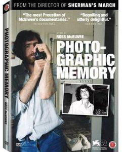 Photographic Memory