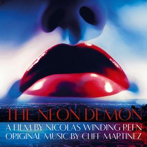 Neon Demon (Original Soundtrack)