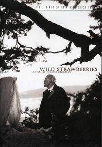 Wild Strawberries (Criterion Collection)