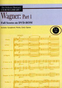 Wagner: PT. 1 11
