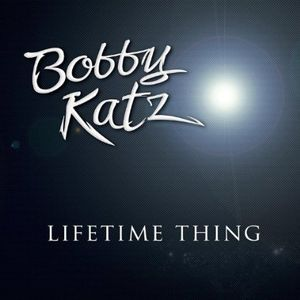 Lifetime Thing