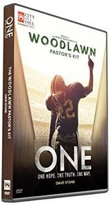 Woodlawn One Pastor's Kit