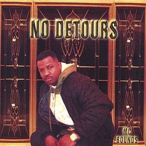 No Detours