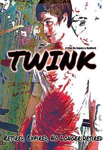 Twink