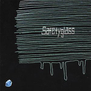 Safetyglass