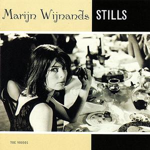 Wijnands, Marijn : Stills