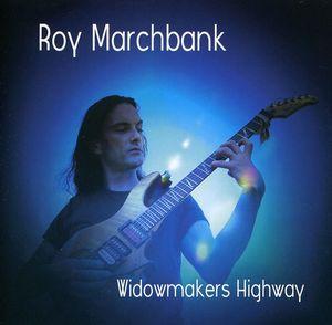 Widowmakers Highway
