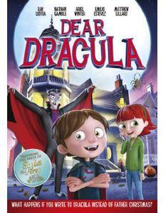 Dear Dracula [Import]