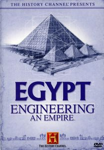 Egypt: Engineering an Empire