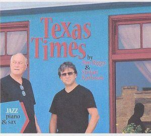 Texas Times