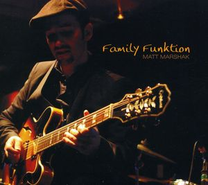 Family Funktion