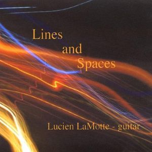 Lines & Spaces