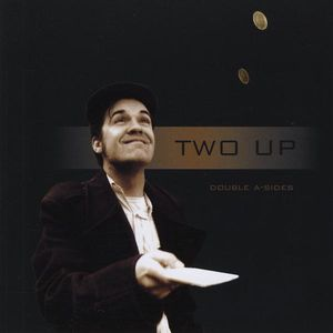 Two Up: Double A-Sides /  Various