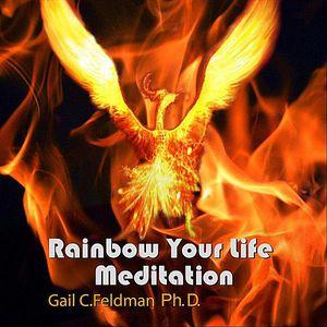 Rainbow Your Life
