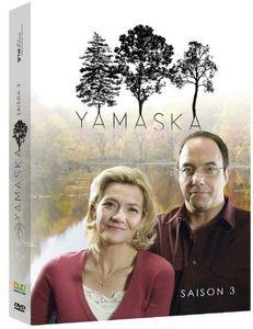 Yamaska Saison 3 [Import]