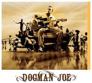 Dogman Joe