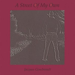 Street of My Own