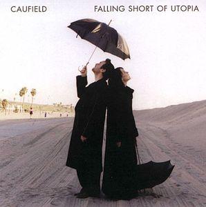 Falling Short of Utopia