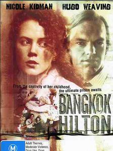 Bangkok Hilton [Import]