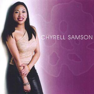 Chyrell Samson