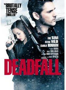 Deadfall [Import]