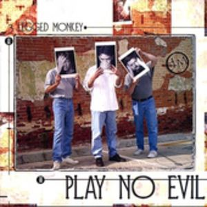 Play No Evil